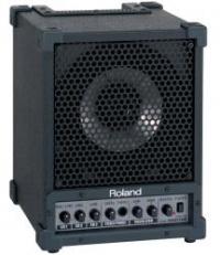 Roland CM 30 - monitor