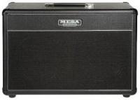 Mesa Boogie reprobox LONE STAR 2x12, 180W