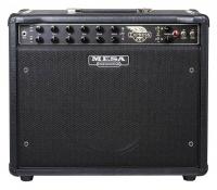 "Mesa Boogie Express 5:50 1X12"" kombo"
