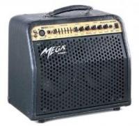 Kombo AC30 Mega