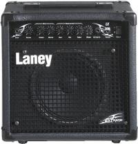 Laney LX20R - Kytarové combo