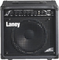 Laney LX35R - Kytarové combo