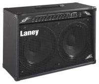 Laney LX120 Twin - Kytarové combo