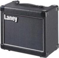 Laney LG12 - Kytarové combo