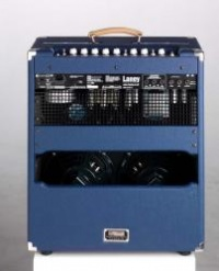 Laney L20T-410 - Kytarové combo