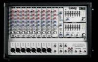 Laney CD1090S - Mixážní zesilovac