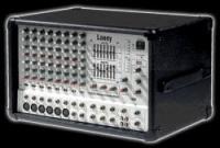 Laney CD850S - Mixážní zesilovac