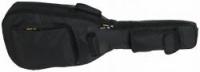 Pouzdro na klasickou kytaru RB 20518