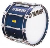 MB 8222 C Yamaha