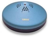 QT 1 Yamaha
