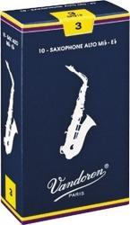 Vandoren Alt Sax 2 - plátek na altový saxofon