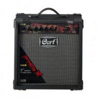 Cort MX15 - Kombo