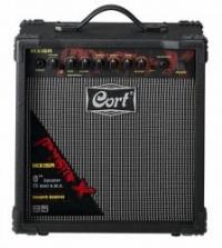 Cort MX15R - Kombo