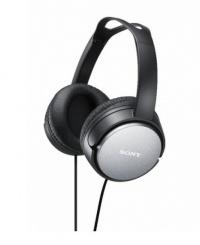 Sony MDR XD 150 - hifi sluchátka