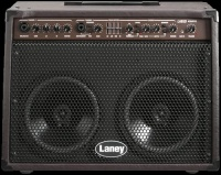 Laney La Acoustic LA65D - kombo pro elektroakustické nástroje