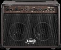 Laney La Acoustic LA35C - kombo pro akustickou kytaru