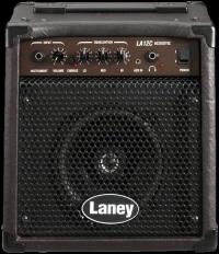 Laney La Acoustic LA12C - kombo pro akustickou kytaru