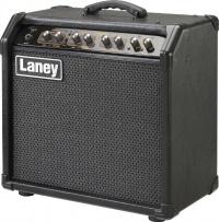 Laney Linebacker LR 35 - kytarové kombo
