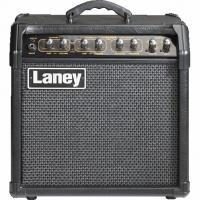 Laney Linebacker LR 20 - kytarové kombo