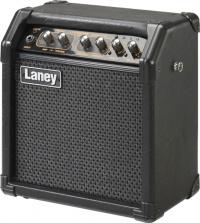 Laney Linebacker LR 5 - kytarové kombo