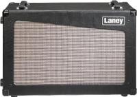 Laney CUB-CAB - kytarový reprobox