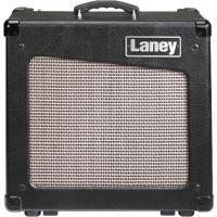 Laney CUB-12R - kytarové celolampové kombo