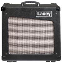 Laney CUB-10 - kytarové celolampové kombo
