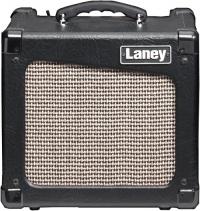 Laney CUB-8 - kytarové celolampové kombo
