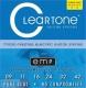 Cleartone 9409 - kovové struny pro elektrickou kytaru (super light) 09/42