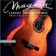 Magma GC 120 - nylonové struny pro klasickou kytaru (high tension)