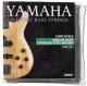 Yamaha H 4030 II