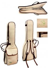 Gewa Gig Bag Pro Natura - obal na španělku 4/4 (215600)