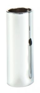 Dunlop Chromed Steel Slide medium 220 - slide medium