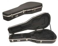 TKL Pro-Form II Classical Guitar Case 8500 - kufr na klasickou kytaru