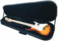 Warwick RC 20803 B - soft kufr pro elektrické kytary