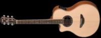 Yamaha APX 700 L - elektroakustická kytara levoruká