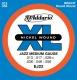 D'Addario EJ 22 - struny na elektrickou kytaru 13/56