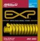 D'Addario EXP 11 - struny na akustickou kytaru 12/53