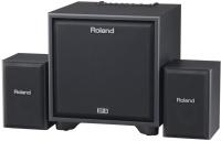 Roland CM 220 - 2.1 monitor
