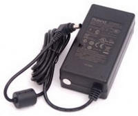 Roland PSB 12U - AC adaptér