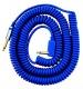 VOX VCC 90 BL - Vintage Coiled kabel