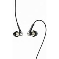 ROLAND RH PM5 - in ear monitor