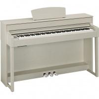 Yamaha CLP 535 WA - digitální piano