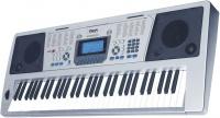 Fox 2175 - klávesy pro začátečníky