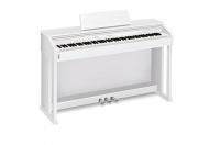 Casio AP 460 WE - digitální piano