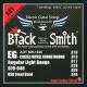BLACK SMITH AOT NW 1046 - struny pro elektrickou kytaru