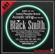 BLACK SMITH AOT PB 1047 - struny pro westernovou kytaru